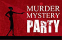 2017 ARE Murder Mystery Night